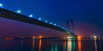 /1%20Day%20Kolkata%20City%20Tour%20by%20Private%20Cab